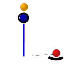 Ojoj - obrácené jojo - 3.část